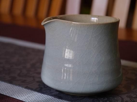 冰青茶盅-5