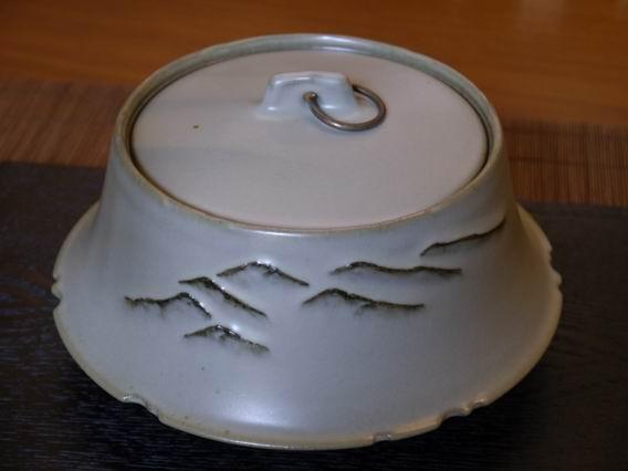 青峰糖果盒-4