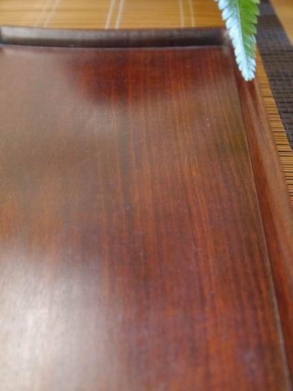 a17日本木盤-3