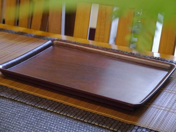 a17日本木盤-1