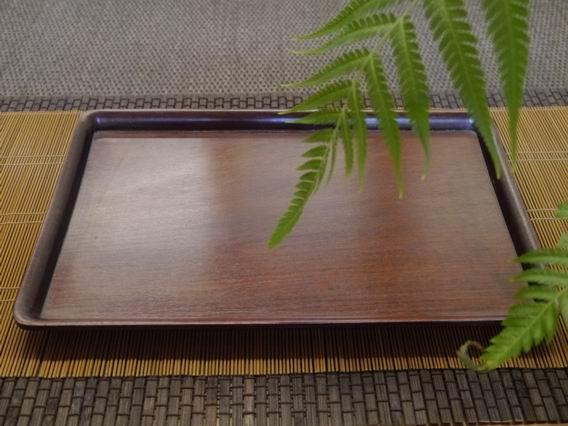 a17日本木盤-2