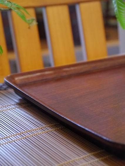 a17日本木盤-4