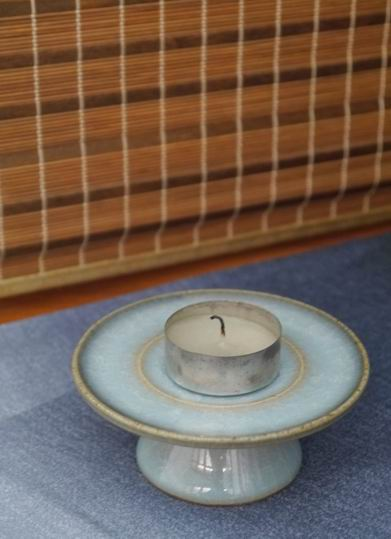冰青燭台-3