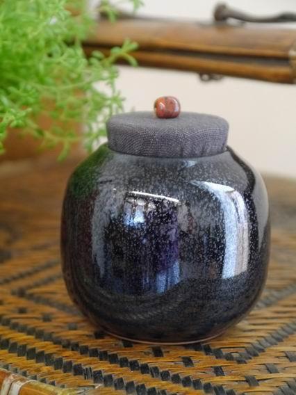 A22布蓋茶罐-1