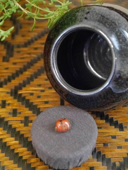 A22布蓋茶罐-3