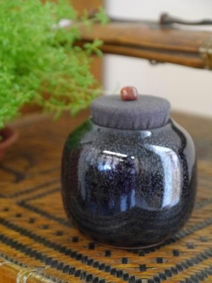A22布蓋茶罐-4