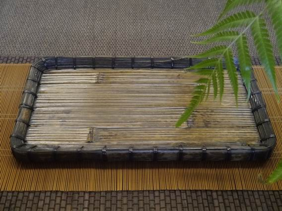 a19日本竹盤雙面-1