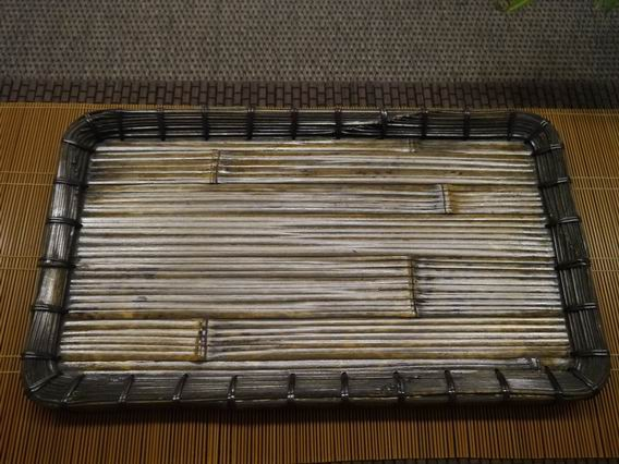 a19日本竹盤雙面-9