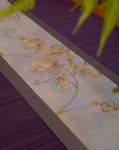 灰底花紋茶巾-01