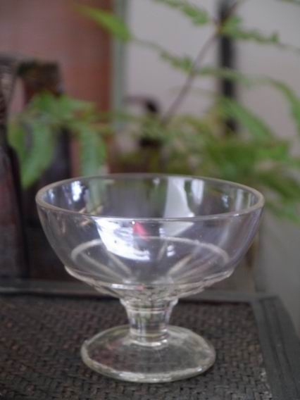 F58玻璃杯04