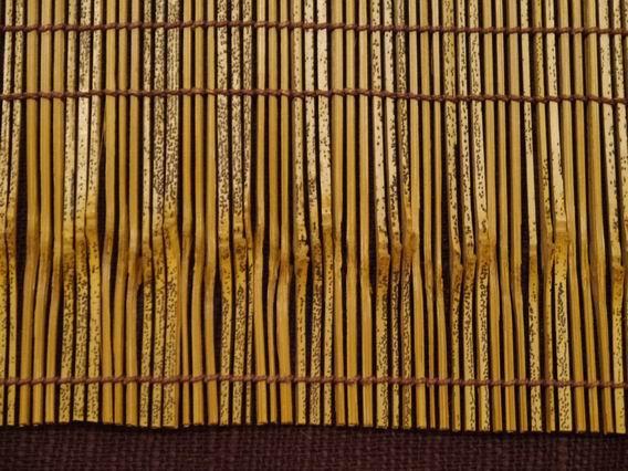 日本斑竹竹席-03