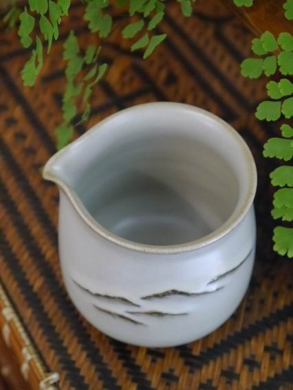 青峰茶盅-5