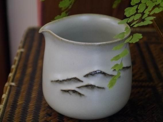 青峰茶盅-4