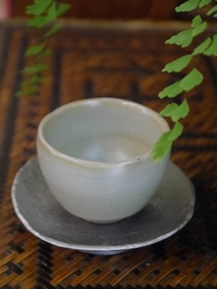 青峰茶杯-小-2