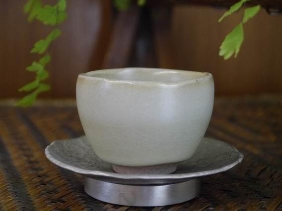 青峰茶杯-小-1