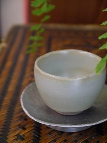 青峰茶杯-小-5
