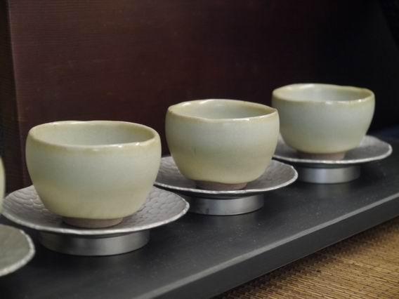青峰茶杯-小-3