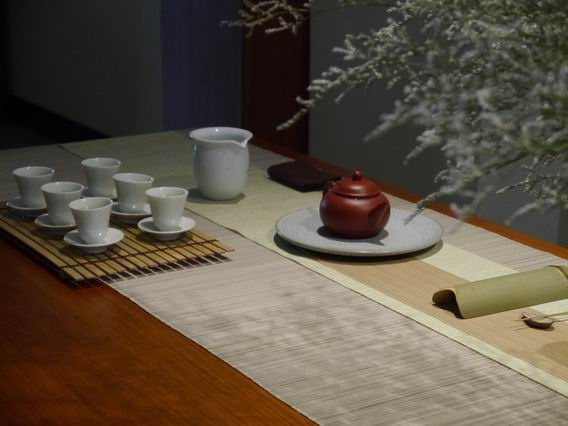 茶席102.05.04-1