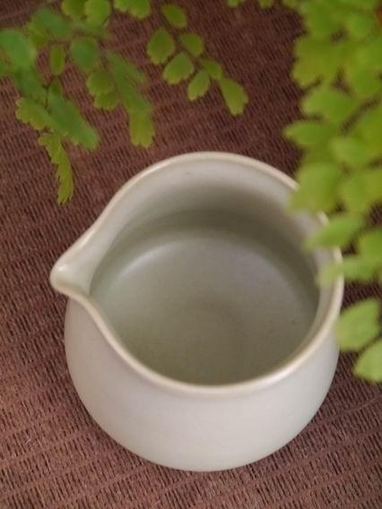 青瓷小茶盅-3