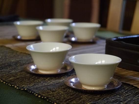 茶席103.05.19-06