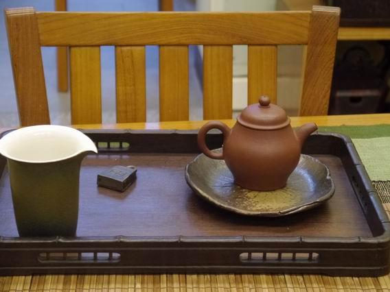 茶席103.05.19-03