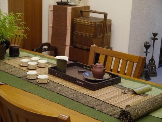 茶席103.05.19-01