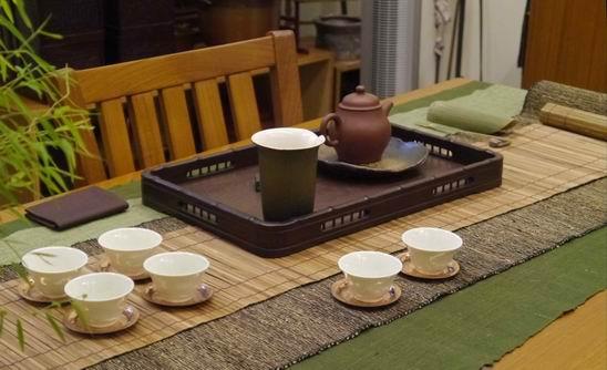 茶席103.05.19-02