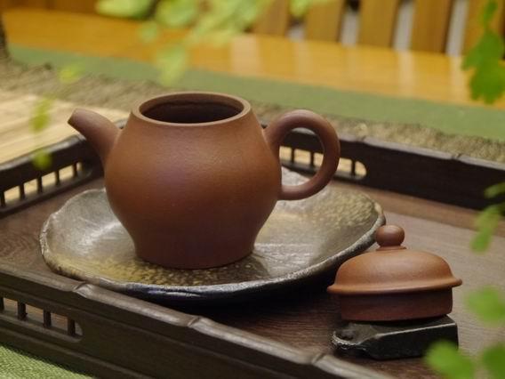茶席103.05.19-07