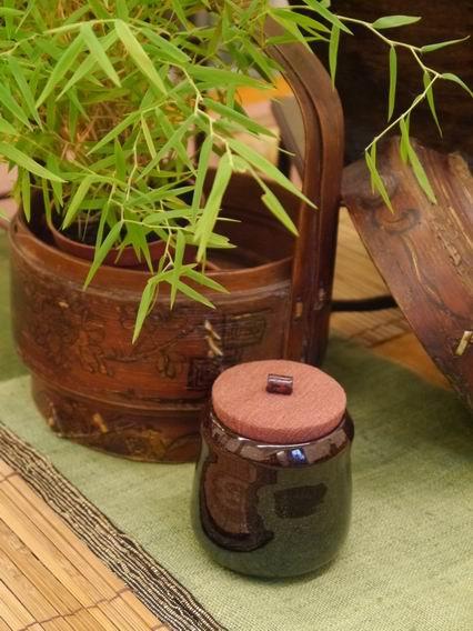 A23布蓋黑茶罐-05