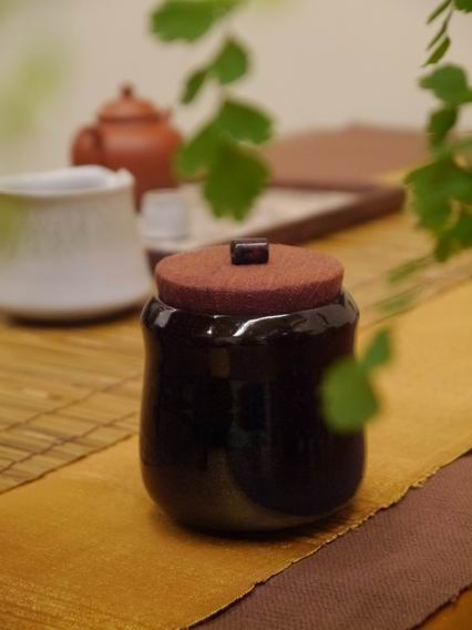 A23布蓋黑茶罐-06