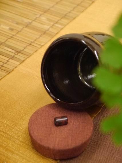 A23布蓋黑茶罐-04