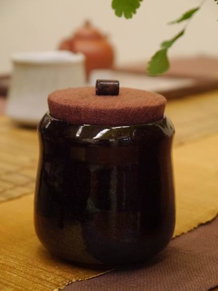 A23布蓋黑茶罐-02