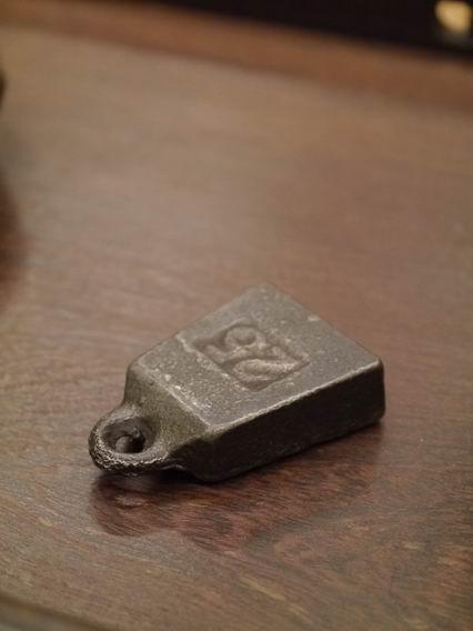 蓋置-鎖-01