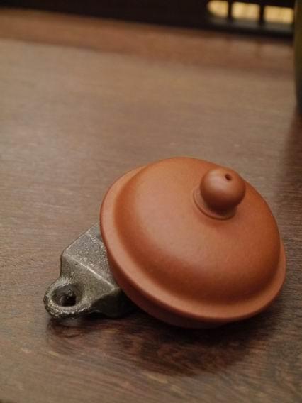 蓋置-鎖-02