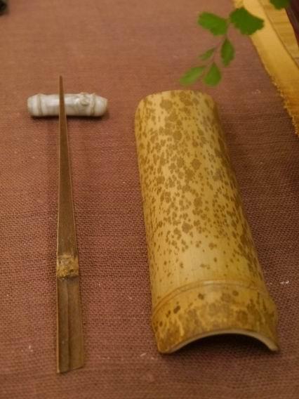 a22 日本斑竹茶則-04