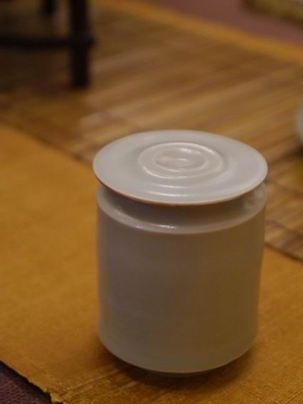 A24茶罐-04