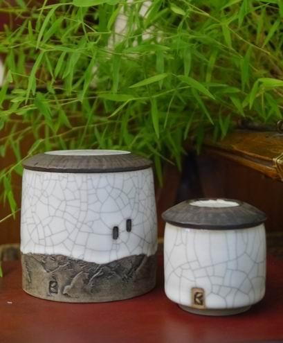 土樓茶罐中-4