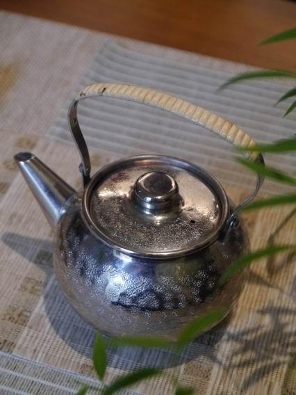 h4不鏽鋼小茶壺-1