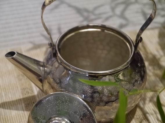 h4不鏽鋼小茶壺-3