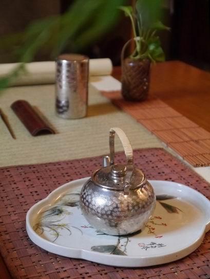 h4不鏽鋼小茶壺-4