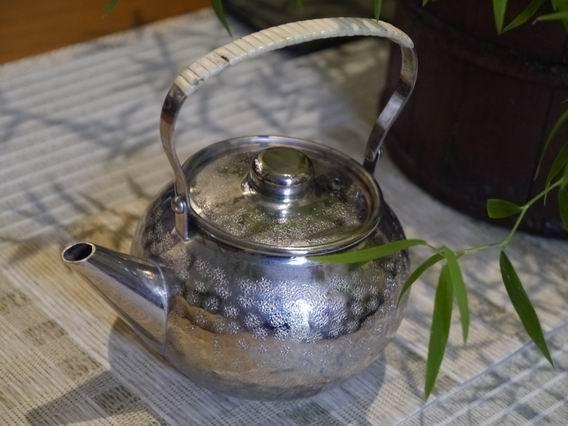 h4不鏽鋼小茶壺-2