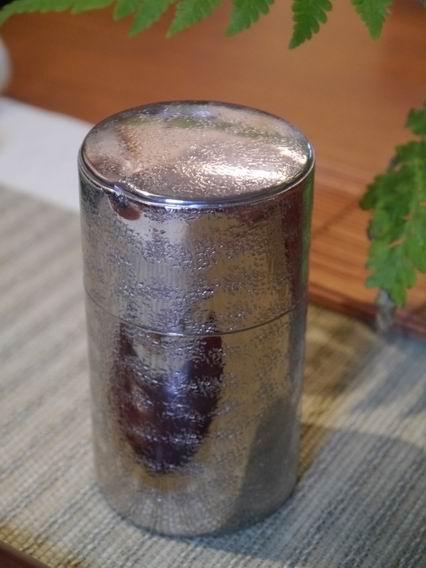 h3不鏽鋼茶罐-1