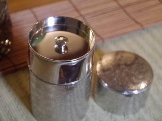 h3不鏽鋼茶罐-3