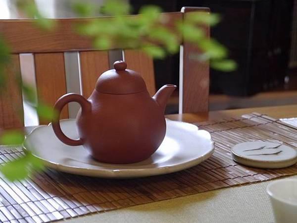 茶席103.08.09-7