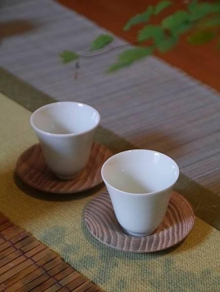 茶席103.08.09-6
