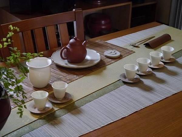 茶席103.08.09-2