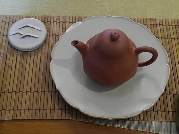 茶席103.08.09-5