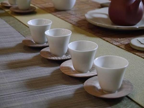 茶席103.08.09-3