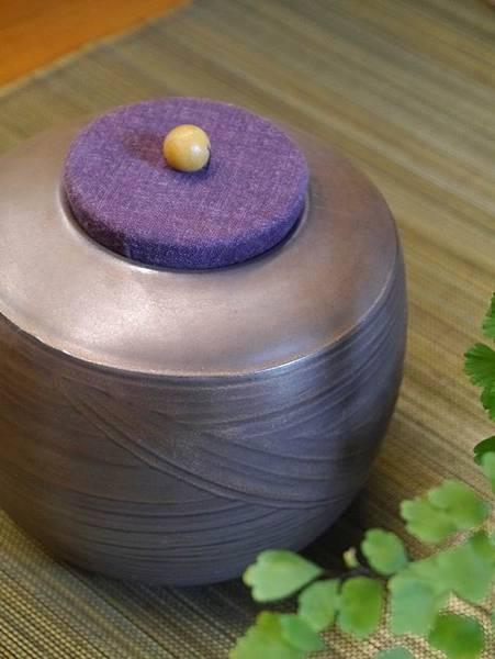 霧金半斤茶罐-3
