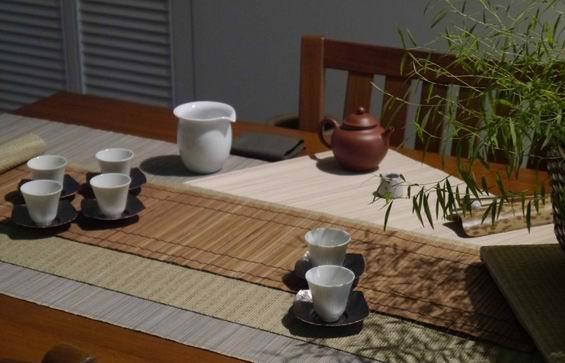103.09.15茶席分享-1